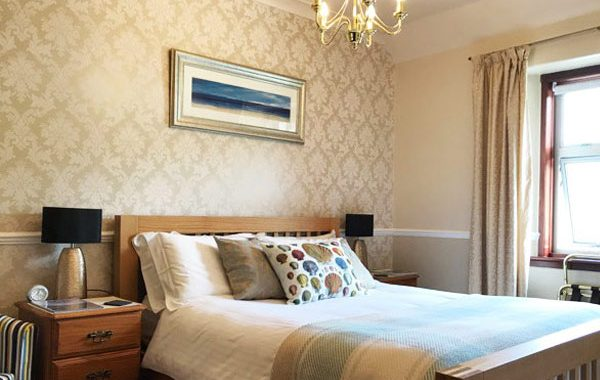 bedroom-accom