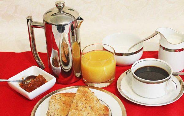 breakfast08