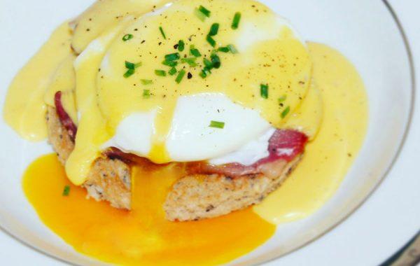 egg-breakfast01